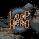 Loop Hero – játékteszt