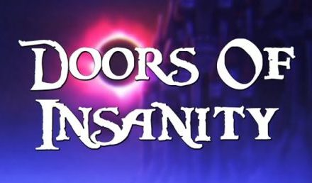 Doors of Insanity – Early Access Betekintő