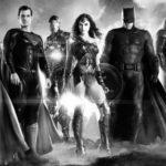 Március 18-án érkezik a magyar szinkronos Zack Snyder: Az Igazság Ligája