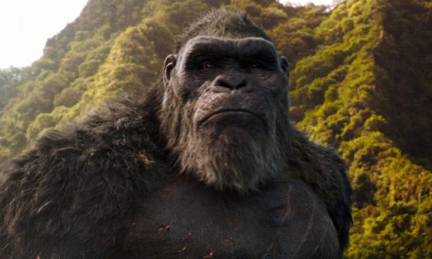 Májusi mozipremierek – Godzilla, Mortal Kombat, Tom és Jerry és Monster Hunter