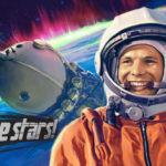 Irány a csillagok! Az űrbe kalauzol minket a World of Tanks legújabb eseménye