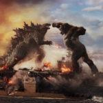 Godzilla Kong ellen – Filmkritika