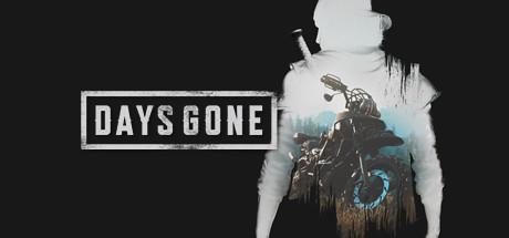 Days Gone – PC port – Játékteszt