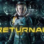 Returnal – Játékteszt