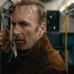 Senki – Filmkritika