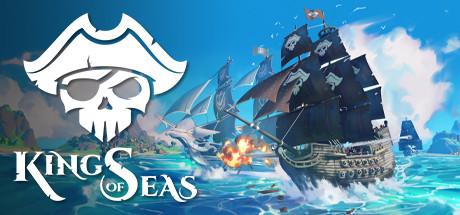 King of Seas – Játékteszt