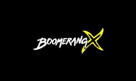 Boomerang X – Játékteszt