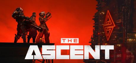 The Ascent – Játékteszt