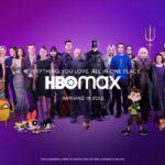 2022-ig kell várnunk az HBO Max hazai elérhetővé válására