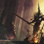 Blasphemous Deluxe Edition – Nintendo Switch teszt