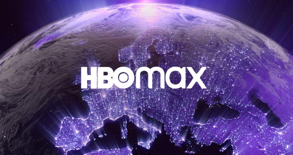Megérkezett az HBO Max hivatalos európai bejelentése és a Sárkányok háza előzetese!